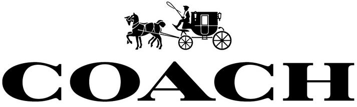 coach logo