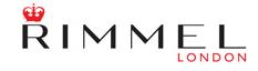 Rimmel // Black Nail Polish Review