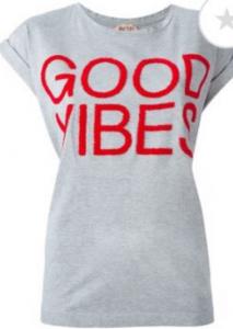 good vies