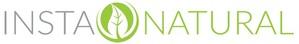 instanatrual logo font