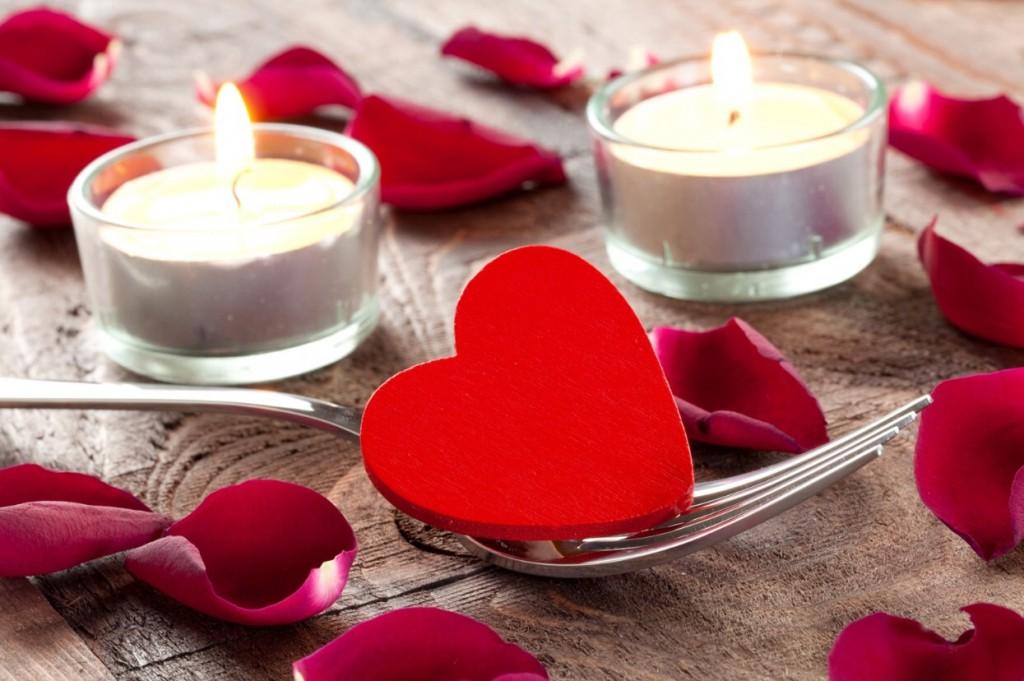 Pink Boutique Valentine's Day Picks