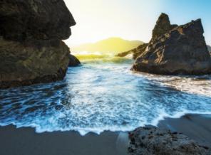 maya beach header