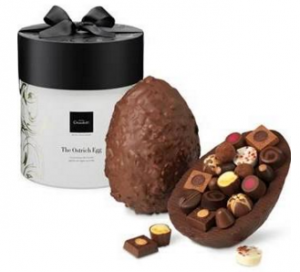 hotel chocolat £75