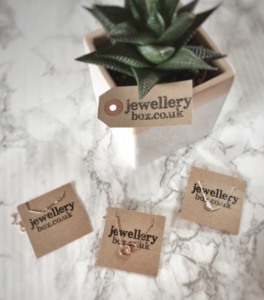 jewellerybox.co.uk