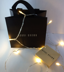 bobbi brown case