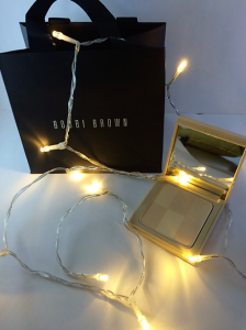 bobbi brown highlight2