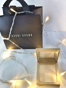 bobbi brown highlight4