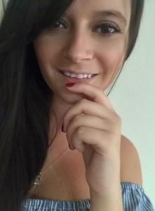 crown selfie