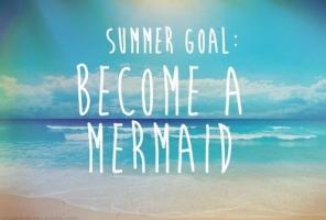 tumblr mermaid