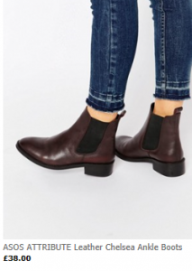 asos-boots