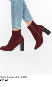 asos-boots2