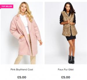 e5p-coats