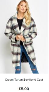 e5p-coats2