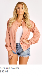 inthestyle-bomber