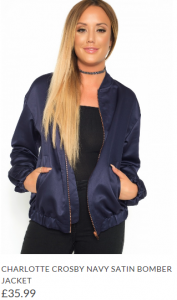 inthestyle-bomber3