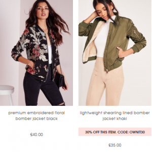 missguided-bomber3