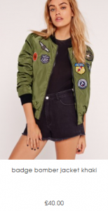 missguided-bomber4
