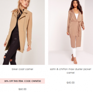 missguided-coats
