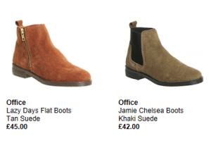 office-boots2