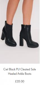 plt-boots3