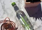 qcucumber