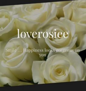 loverosiee-orginial-header