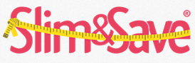 slim-and-save-logo