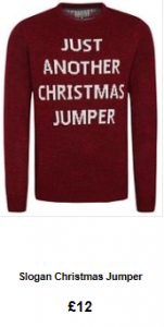 xmas-jumpers10