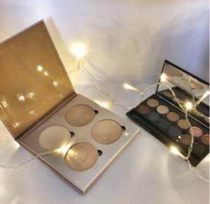 xmas-makeup6