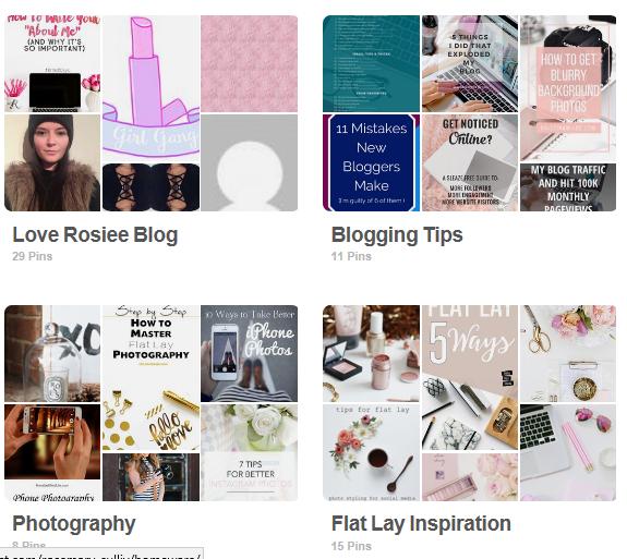 Best Blogging Apps II