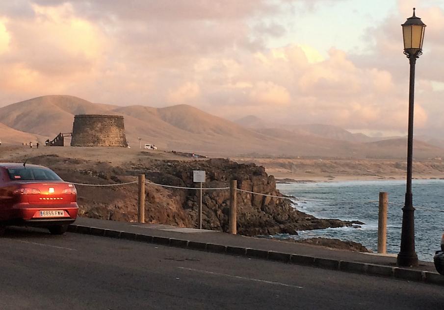 Fuerteventura Adventures