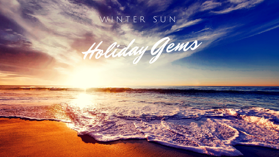 Winter Sun | Holiday Gems