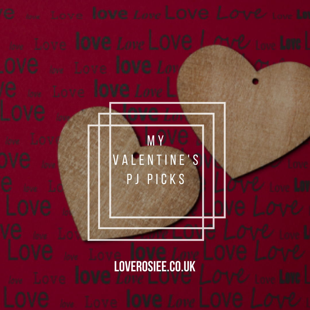 Schön Full Size Of Valentine Incredible What Does It Mean To My Valentine Image  Ideas Maxresdefault Source · My Valentine S PJ Picks Loverosiee