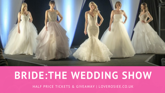 Bride: The Wedding Show | Ascot