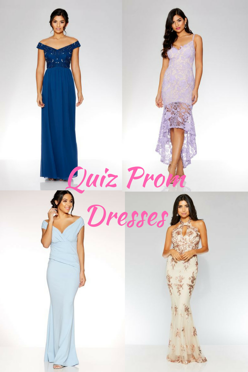 Summer Wedding Outfits   Quiz Clothing   loverosiee